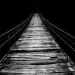 هفت اثر یاد مرگ که امام صادق فرمودند