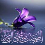 اعمال مشترکه ماه شعبان ماه پیامبر اسلام