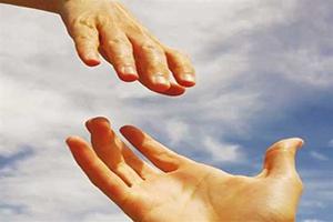 طبق آیات و روایات چگونه با مردم رفتار کنیم؟