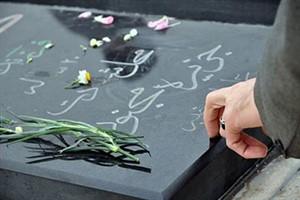 چرا در اسلام خواندن فاتحه برای اموات توصیه شده است؟