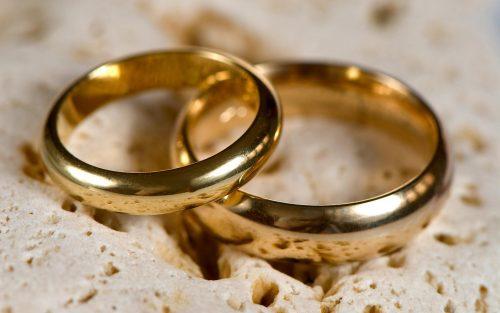 حکم ازدواج در محرم