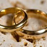 حکم ازدواج در محرم و صفر چیست؟