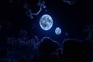 اعمال روز آخر ذی الحجه روز پایان سال قمری