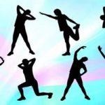 سخنان و احادیث درباره ورزش کردن