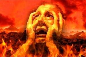 معرفی گناهان کبیره در اسلام