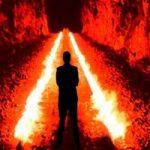 بیشترین ساکنان جهنم چه کسانی هستند؟