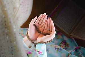 پاداش و فضیلت نماز اول وقت
