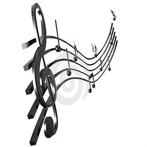 درباره موسیقی غنا بیشتر بدانید