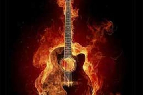 موسیقی غنا