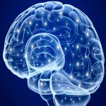 برای تقویت حافظه چه کارهایی انجام دهیم؟