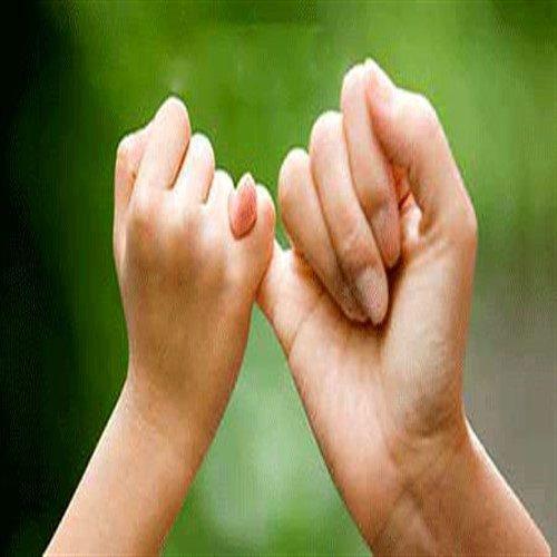 سخنان زیبای پیامبر درباره وفای به عهد