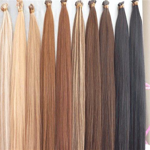 بررسی احکام خرید و فروش موی طبیعی
