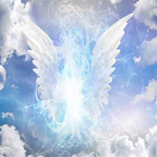 آیا به عبادت فرشتگان هم پاداشی تعلق می گیرد؟