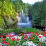 بهشتیان چه ویژگی هایی دارند ؟/ صد صفت از صفات بهشتیان با توجه به آیات قرآن کریم