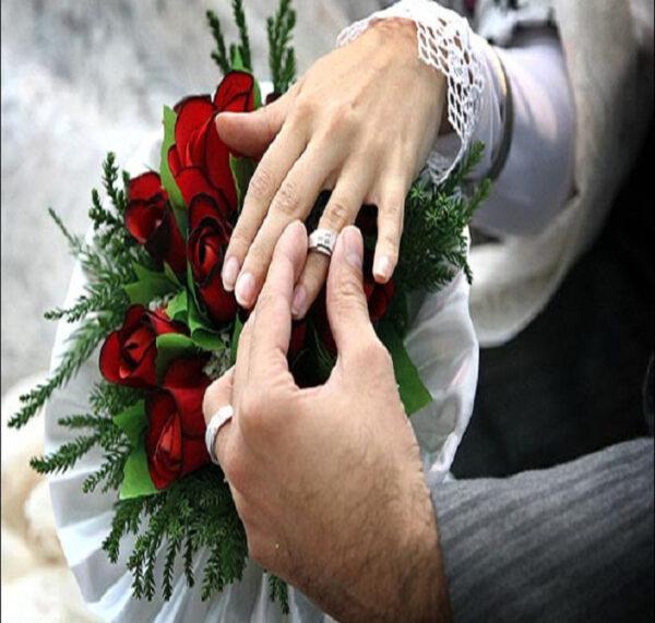 دلیل حلال بودن ازدواج موقت