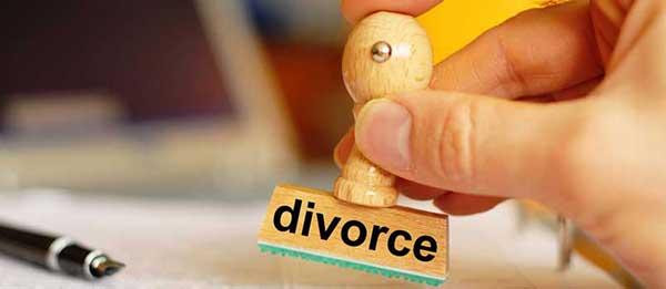 احکام تقاضاى طلاق
