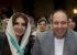 هشتمین افطاری خیریه مهرلیلا با حضور چهره های مشهور| از مهران غفوریان تا نسیم ادبی