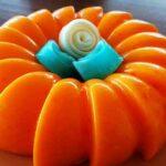 طرز تهیه یک دسر ساده خوشمزه از مواد ساده