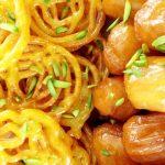 آموزش طبخ غذاهای مخصوص ماه رمضان