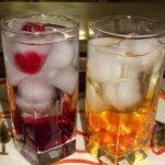 شربتی برای رفع عطش روزه داران