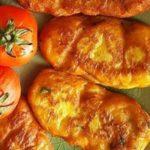 طرز پخت کوکو سیب زمینی در فر