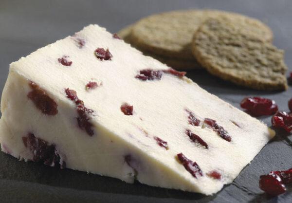 پنیر طعمدار