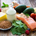 در پاییز و زمستان با این ۴ ماده غذایی لاغر شوید