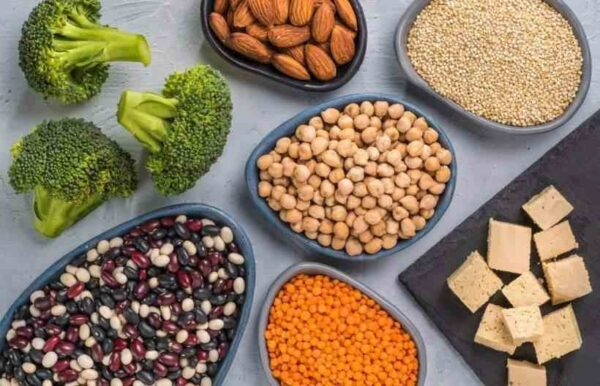 غذاهای ضد افسردگی زمستانی