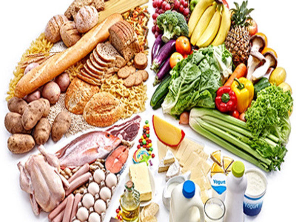 هفت ماده غذایی مفید تابستانی