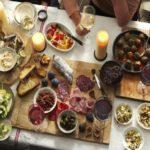 غذاهای چاق کننده در فصل تابستان