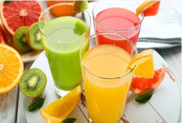شش نوشیدنی رویایی و خوشمزه برای روزهای گرم تابستان