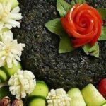 یک غذای رژیمی برای دیابتی ها