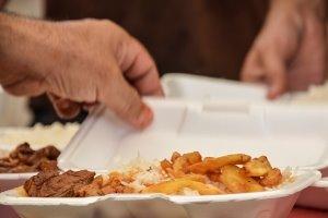 تمام نکاتی که باید برای طبخ غذای نذری بدانید