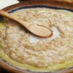 روش تهیه خشیل ؛ غذای شب یلدای آذربایجانیها