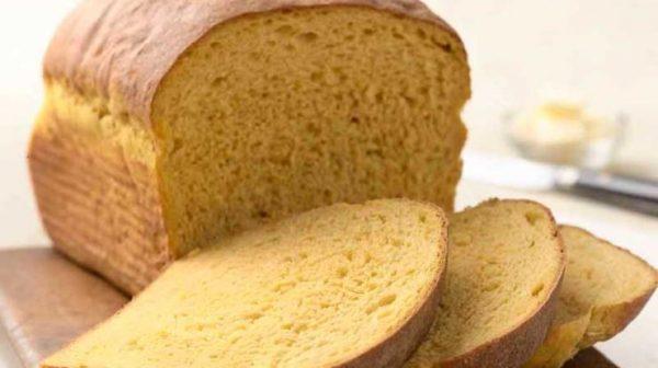 طرز تهیه دسر نان سوخاری