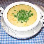 آشنایی با روش تهیه سوپ حریره؛ ویژه ماه مبارک رمضان