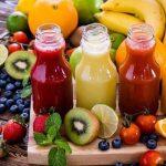 نوشیدنی هایی خوش طعم برای فصل پاییز