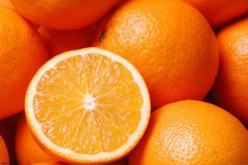 فراپه پرتقال