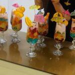 طرز تهیه سان شاین برای مهمانی باکلاس شما