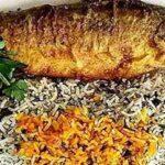 برای شام شب عید ماهی چه بخریم و بخوریم؟