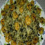 طرز تهیه یک دم پخت خوشمزه/خیلی ایرانی؛ دم پخت سیر نرگسی !