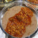 طرز تهیه آش شله مشهدی، غذایی خوشمزه برای افطار