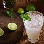 طرز تهیه یک نوشیدنی خوشمزه برای کاهش عطش در ماه رمضان