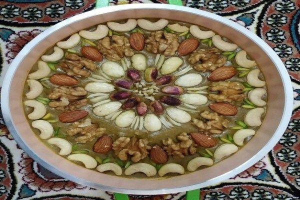 زیره جوش ، شامی مخصوص کسانی که وقت زیادی برای آشپزی ندارند