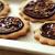 طرز تهیه شیرینی شکلاتی خوشمزه برای عید نوروز