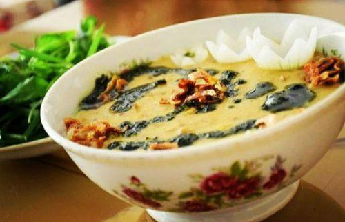 طرز تهیه بزقرمه غذای سنتی و دلچسب کرمان