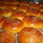 نان سبک مناسب برای افطار+ عکس