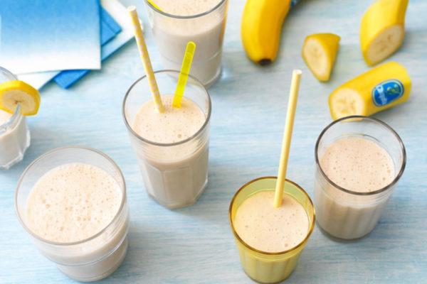 طرز تهیه اسموتی ترکیبی نوشیدنی مخصوص روزهای گرم تابستان