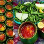 طرز تهیه دیزی سنگی غذای محبوب و لذیذ ایرانی