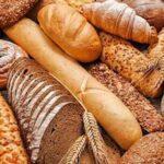 طرز تهیه نان شیر عسلی ونارگیل لذیذ و دلپذیر